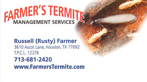 2020PAID_FarmersTermite_Lazybrook_Ad
