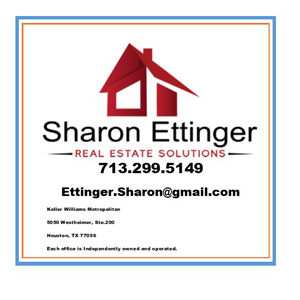 2020PAID_Sharon_Ettinger_Lazybrook_Ad_Jan2018