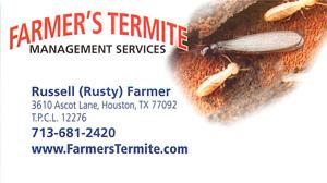 2020PAID_FarmersTermite_Lazybrook_Ad