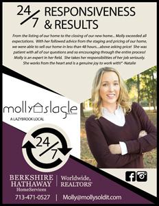 2020PAID_MollySlagle_Lazybrook_Ad